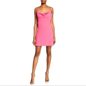 Jay Godfrey Slip Dress